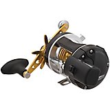 Abu Garcia® 5500 LC Reel Right-handed
