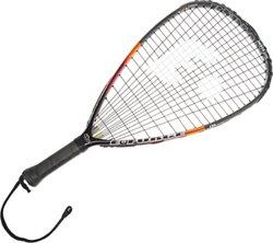 E-Force Bedlam Lite 170 Racquetball Racquet