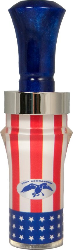 Duck Commander Homeland Security Duck Call