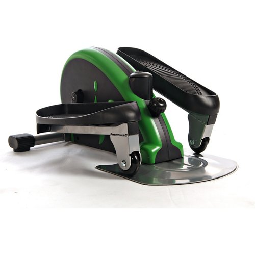 Stamina® InMotion® Elliptical
