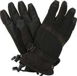 Seirus Men's Beacon Gloves