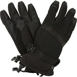 Men's Beacon Gloves