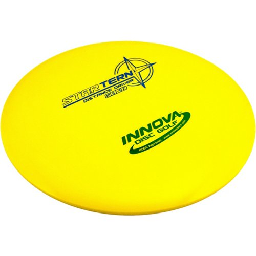 Innova Disc Golf Champion Starline Tern Golf Disc