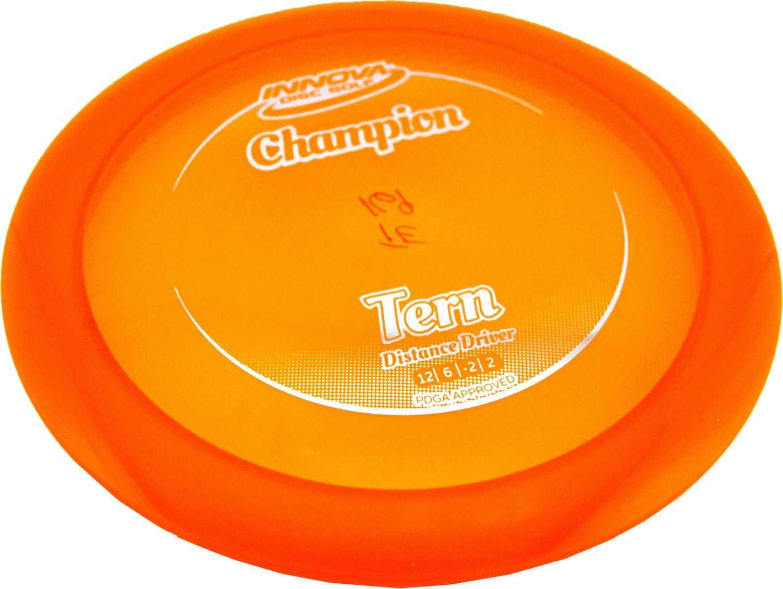 Innova Disc Golf Champion Tern Golf Disc