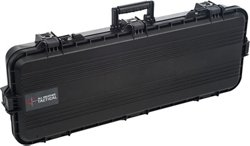 "Plano™ Gun Guard All Weather 36"" MIL Takedown Gun Case"