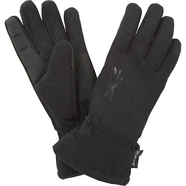 Seirus Women's Xtreme All Weather Scrolls Gloves