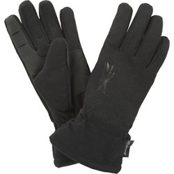 Women's Xtreme All Weather Scrolls Gloves