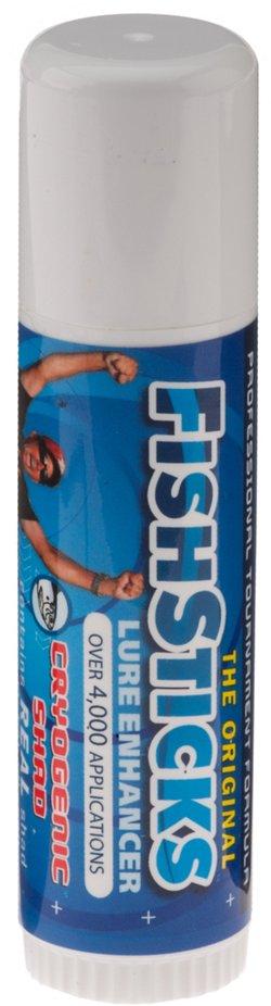 FishSticks Shad Scent Stick
