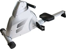Velocity® Programmable Magnetic Rower