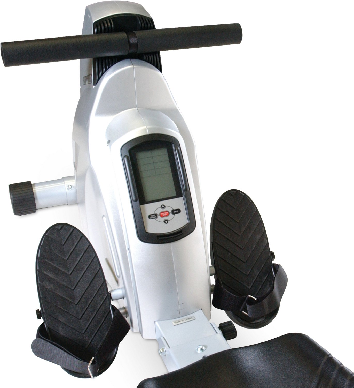 CAP Barbell Velocity® Programmable Magnetic Rower - view number 2