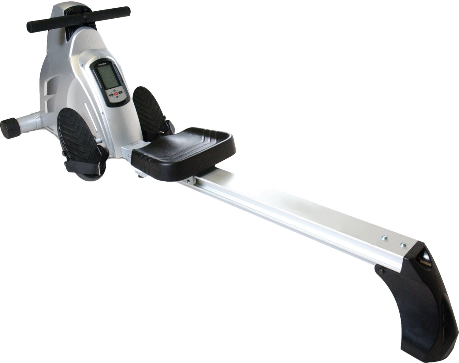 CAP Barbell Velocity® Programmable Magnetic Rower - view number 1