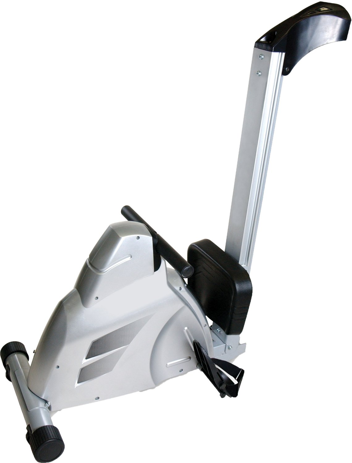 CAP Barbell Velocity® Programmable Magnetic Rower - view number 5