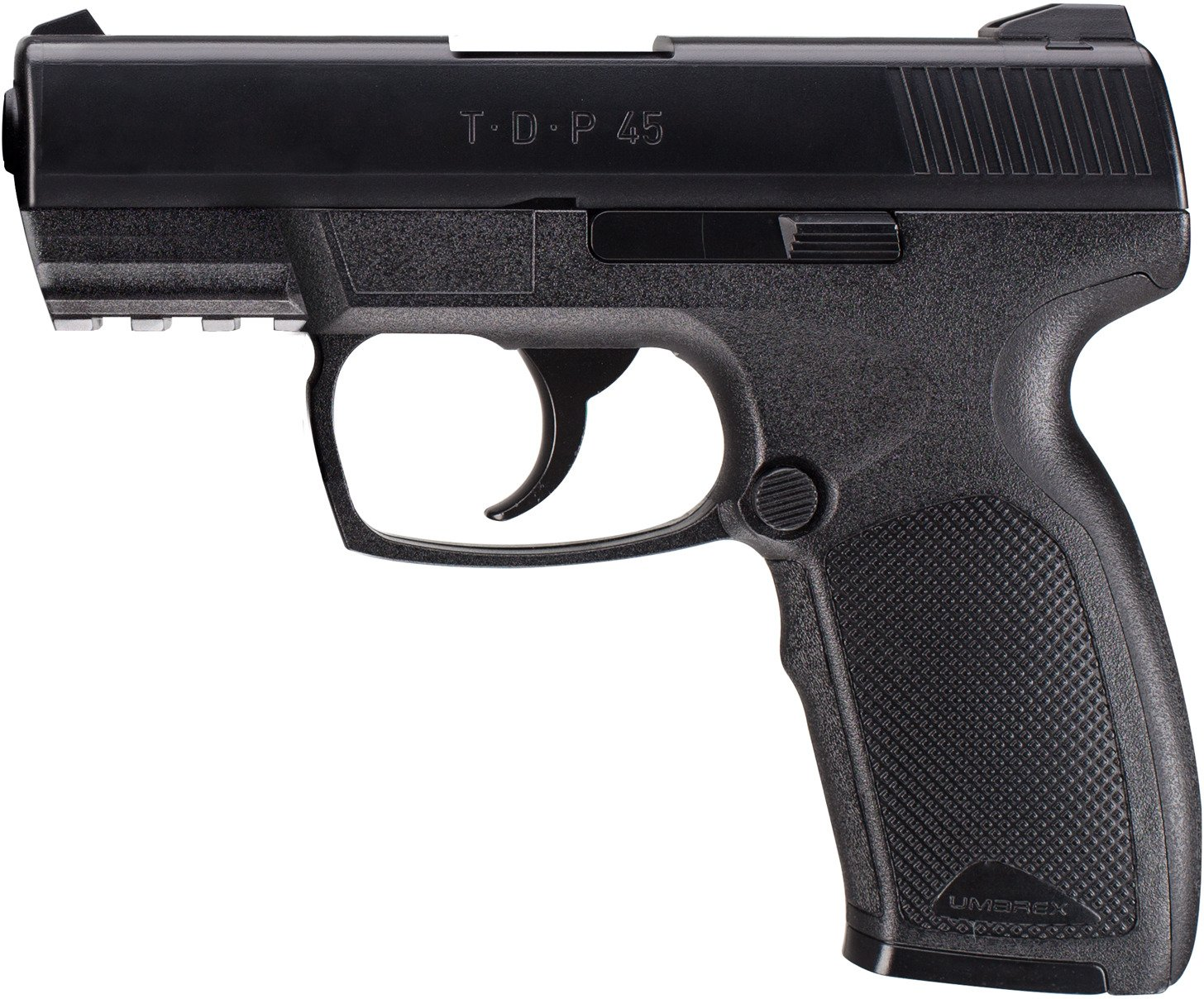 Umarex USA TDP Air Pistol