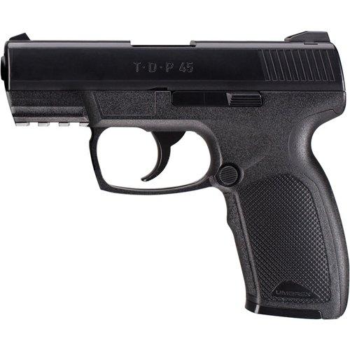 Umarex USA TDP Air Pistol
