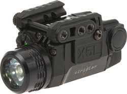 Viridian X5L (Gen 2) Green Laser Sight