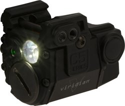 Viridian C5L Green Laser Sight