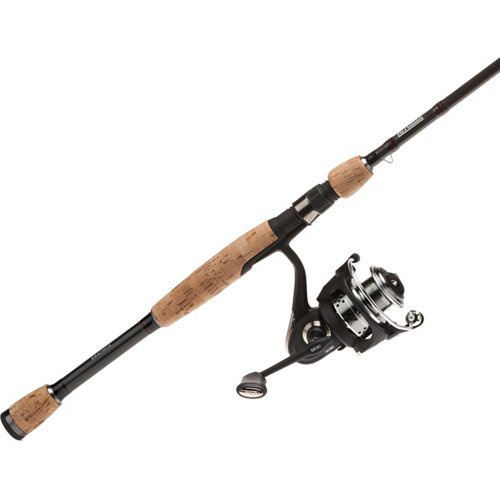 Mitchell® 300 Series Freshwater Spinning Rod and Reel Combo