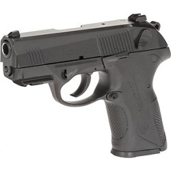 PX4 Storm .40 S&W Compact Semiautomatic Pistol