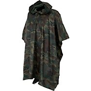 Men's Ponchos