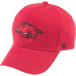 Boys' University of Arkansas Basic MVP Cap