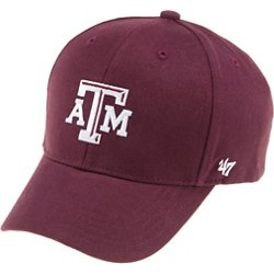 Boys' Texas A&M University Basic MVP Cap
