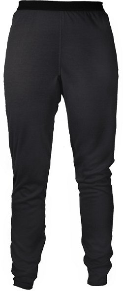 Women's Pepper Bi-Ply Pant