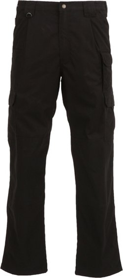 5.11 Tactical Adults' Taclite Pro Pant