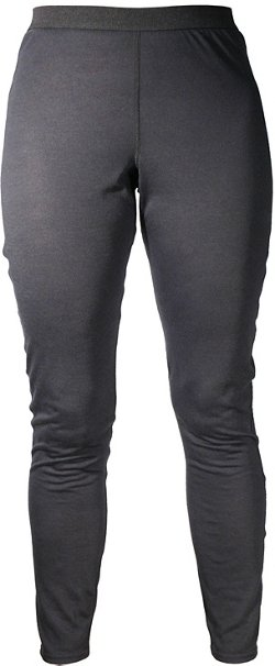 Women's Pepper Skins Pant