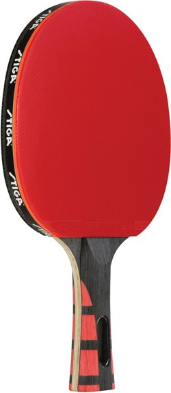 Stiga® Evolution Table Tennis Racket