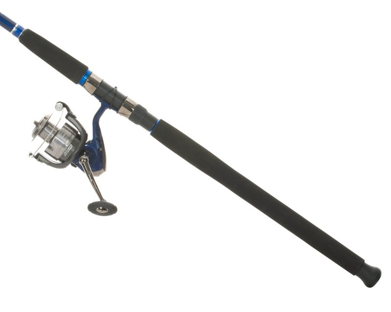 Daiwa D-Wave M Freshwater/Saltwater Spinning Rod and Reel Combo 400 – Fishing Combos, Spinning Combos at Academy Sports