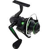 Mitchell 300 Pro Spinning Reel Convertible