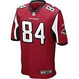 Atlanta Falcons Gear & Jerseys | Atlanta Falcons Shop & Memorabilia  for cheap