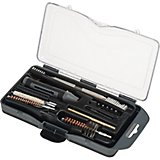 Tactical Performance™ .223 and 5.56 Mini Cleaning Kit