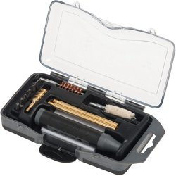 Tactical Performance™ .45 Mini Cleaning Kit
