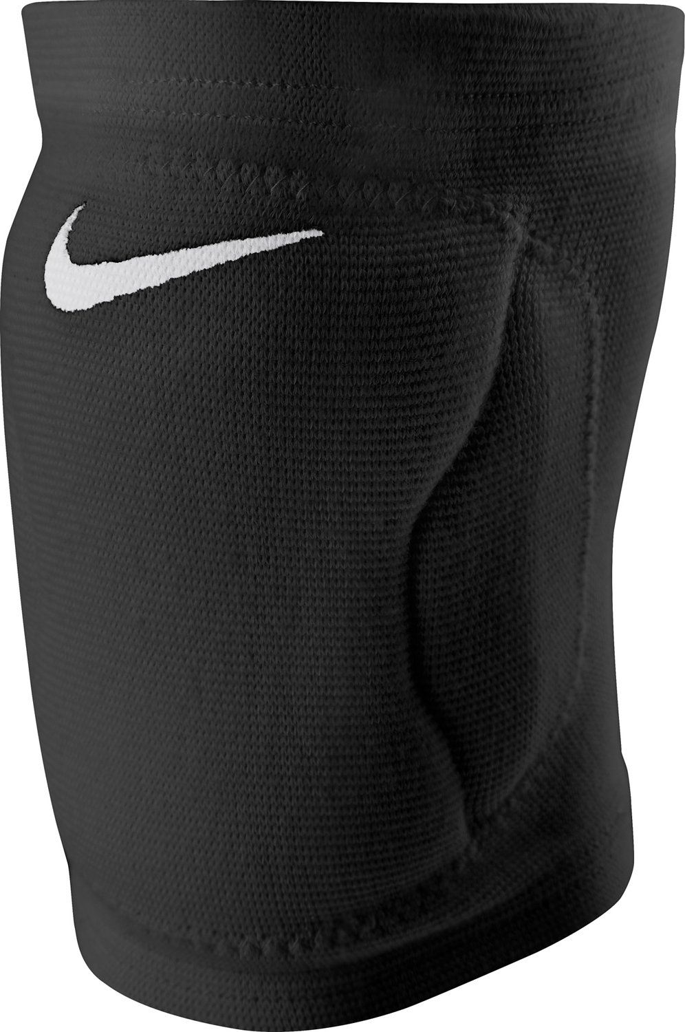 Nike Adults' Streak Volleyball Knee Pads - view number 2