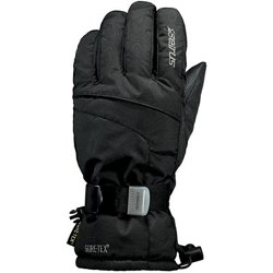 Women's Gore-Tex Phantom Gloves