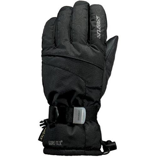 Seirus Women's Gore-Tex Phantom Gloves