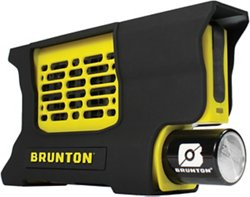 Brunton Hydrogen Reactor™ Portable Power