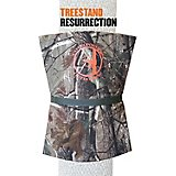 Cottonwood Outdoors Weathershield Treestand Resurrection Universal Backrest