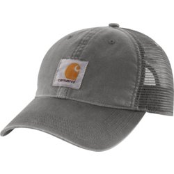 Men's Buffalo Cap