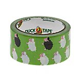 Duck® Prints 10-Yard Tape Roll