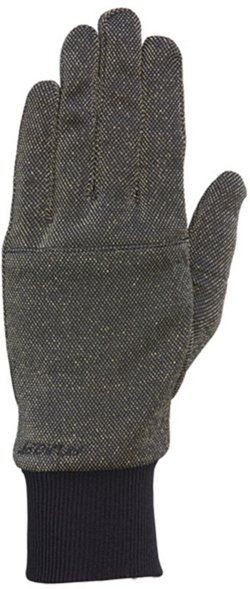 Seirus Adults' Thermalux Heat Pocket Glove Liners