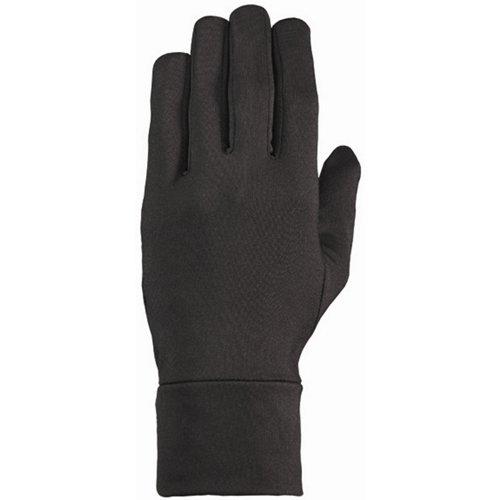 Men's Seirus Dynamax Glove Liner