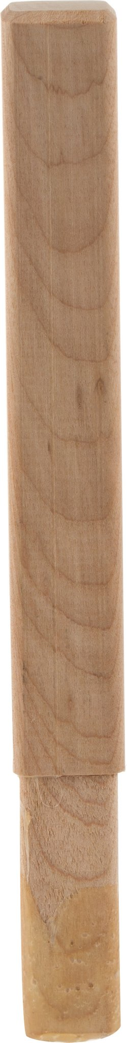 Proguard Wooden Hockey Stick End