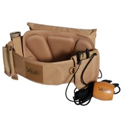 Adults' G2 Pro Wading Belt