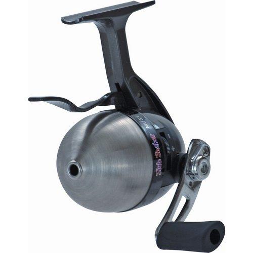 Mr. Crappie® Stab Shaker Underspin Reel Convertible