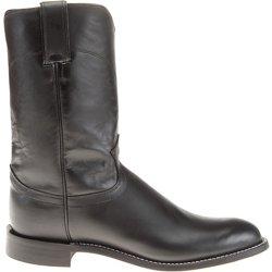 Men's Kipskin Roper Boots