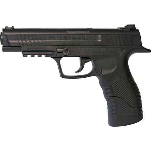 Daisy® PowerLine Model 415 Air Pistol