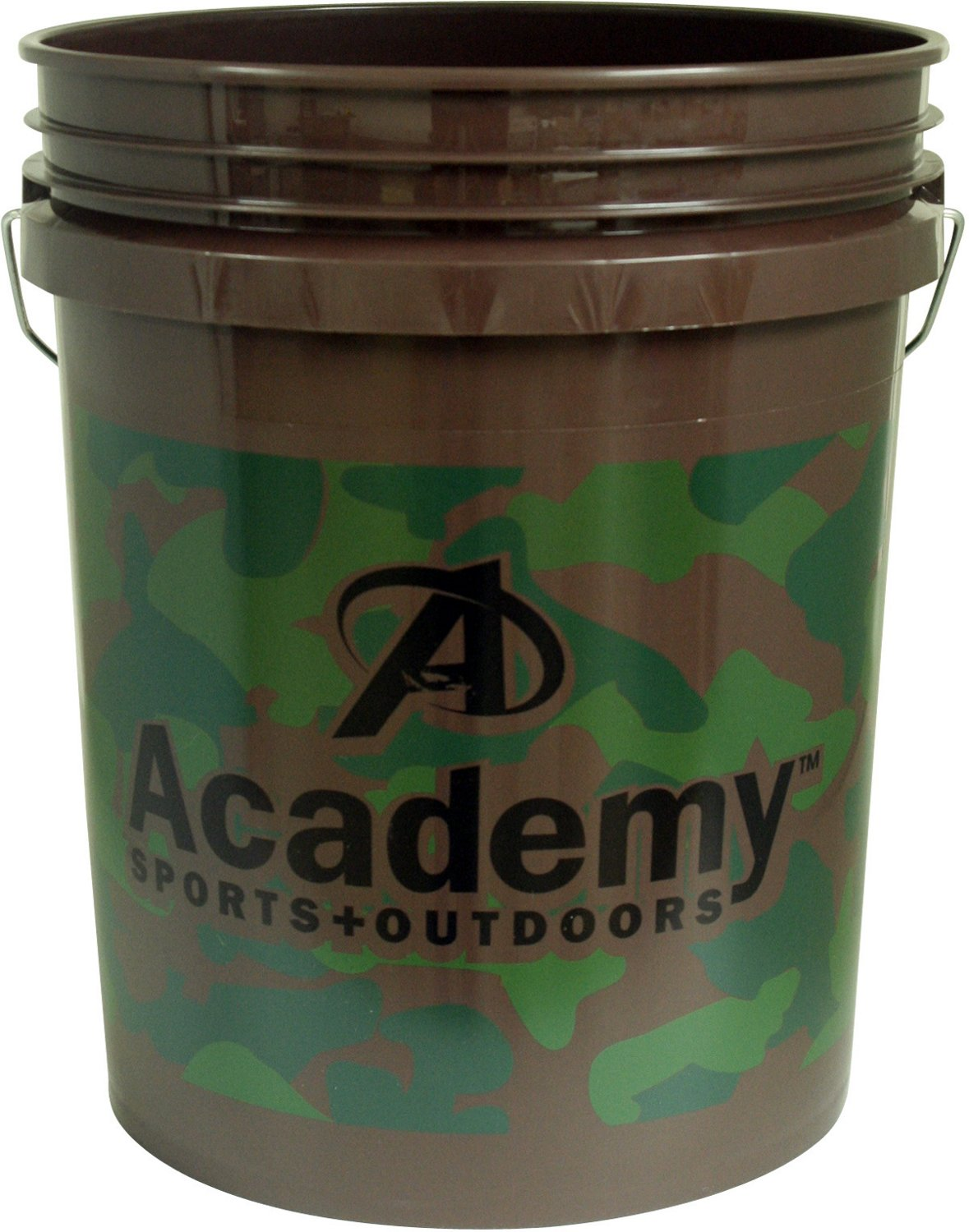 41b2a114ee6 Display product reviews for Leaktite 5-Gallon Camouflage Bucket