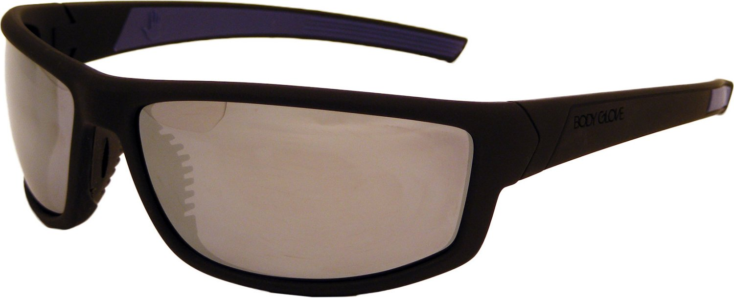bba5b821fe2c Display product reviews for Body Glove Vapor 16 Sunglasses